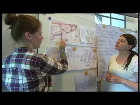 Ausbildung zur Fachkraft für Event-Management
