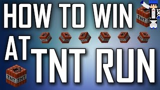 IP: mc.hypixel.netIn this video, I'm going to give you guys a few of my tips to help you in TNT Run on the Hypixel Server! Leave a like if it helps you :DSubscribe today!