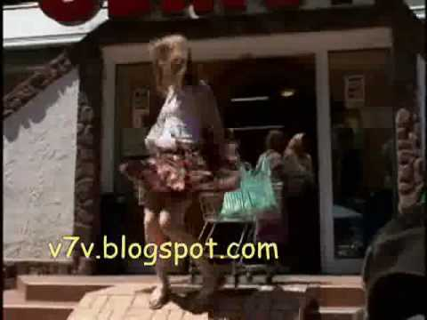 Di bo bi tung vay 2-Clip Hai-Video hai-Video clip cuoi- Video clip vui.flv