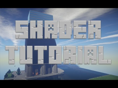 comment installer shader minecraft 1.7.2