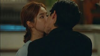 Ang Laga De Re   Romantic Song   All Kissing Scenes   Korean Mix   Bride of the water god