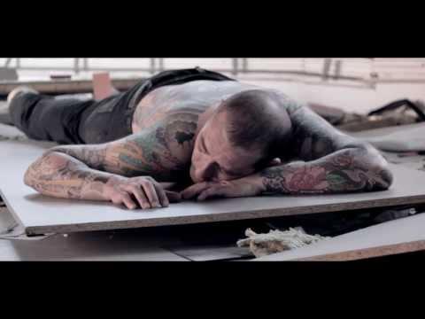 """Outlandrs – """"Suena la alarma"""" [Videoclip]"""