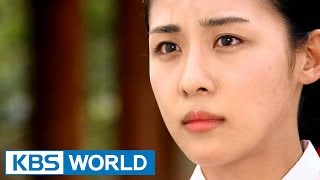 Nonton Hwangjini               Ep 4 Film Subtitle Indonesia Streaming Movie Download