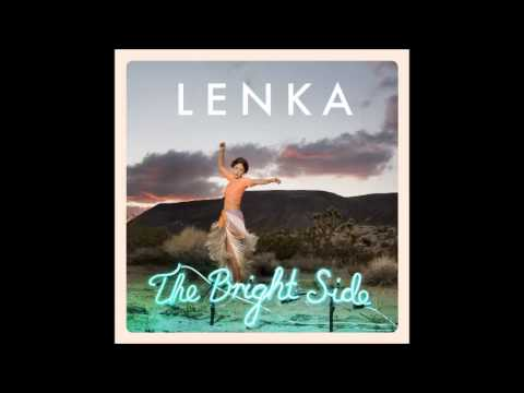 Lenka - Get Together lyrics