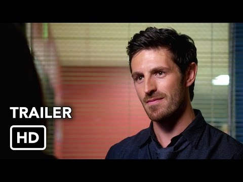 The Night Shift Season 3 (Promo)