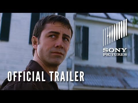 Looper   Official Trailer 1 | Video