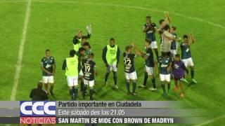Primera División - Fecha 25