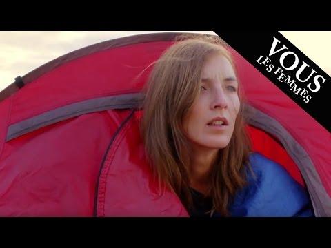 Compilation Vous les Femmes (3) (видео)
