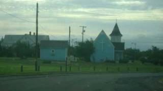 Fort Stockton (TX) United States  city photos gallery : Short Video Documentary about Fort Stockton, Texas