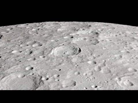 Tour - Although the moon has remained largely unchanged during human history, our understanding of it and how it has evolved over time has evolved dramatically. Tha...