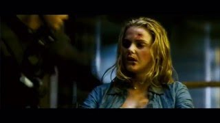 Nonton Factory Shootout   Mission Impossible 3 Film Subtitle Indonesia Streaming Movie Download