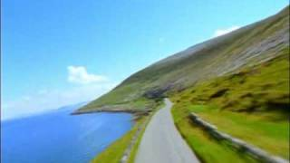 "A video I edited together one sunny evening in July, 2007. Tune: ""Garráin Ghlasa na hÉireann"" performed live by The Bothy Band."