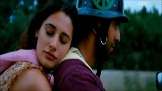 Video TUM HO SONG from ROCKSTAR - Mohit Chauhan (FULL SONG) download in MP3, 3GP, MP4, WEBM, AVI, FLV January 2017