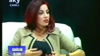 Op. Dr. Özlem Gültekin, SKY TV, BÖLÜM 1