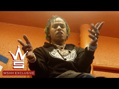 "Rich The Kid & YBN Almighty Jay ""Beware"" (WSHH Exclusive - Official Music Video)"