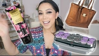 Nonton Mother S Day Gift Ideas 2014   Itsjudytime Film Subtitle Indonesia Streaming Movie Download