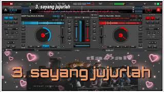 "Video "" TERBARU 2018 "" kumpulan lagu  DADALI dengan lirik MP3, 3GP, MP4, WEBM, AVI, FLV September 2018"