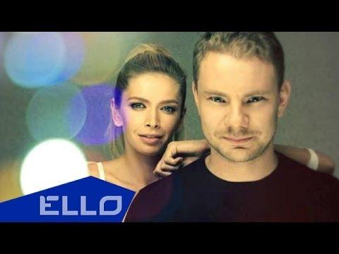 Dj Smash feat. Вера Брежнева – Любовь на расстоянии