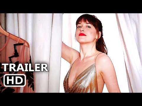 Download FIFTY SHADES FREED Pregnant Trailer (2018) Fifty Shades Of Grey 3 Movie HD HD Mp4 3GP Video and MP3