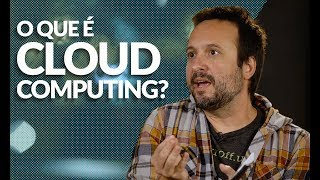 Video A evolução de Cloud - Beer for Devs: #Cloud MP3, 3GP, MP4, WEBM, AVI, FLV Oktober 2018