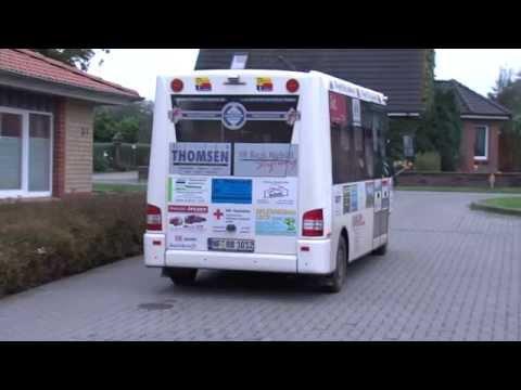Bürgerbus Ladelund
