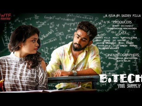 Video B-Tech(The Supply) download in MP3, 3GP, MP4, WEBM, AVI, FLV January 2017