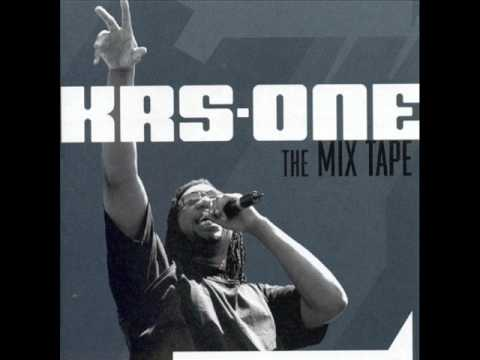 Download Ova Here - KRS One MP3