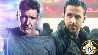 Video Blade Runner 2049: Everything We Know So Far MP3, 3GP, MP4, WEBM, AVI, FLV Juni 2017