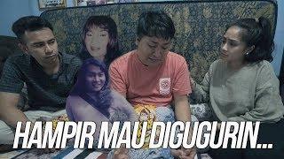 Video MERRY SEHARUSNYA GAK ADA DI DUNIA INI - INSPIRANSI MP3, 3GP, MP4, WEBM, AVI, FLV Mei 2019