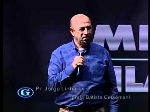 Jorge Linhares   Onze mentiras do diabo