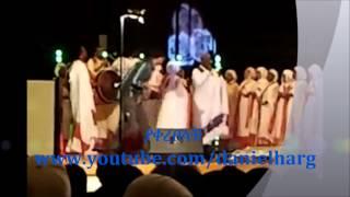 Mohamud Ahmed ያላደረክልኝ ጌታ ሆይ ምን አለ