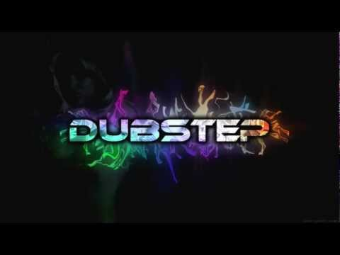 Kraddy - Android Dubstep HQ