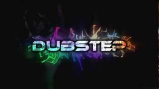 Kraddy - Android (Dubstep) HQ