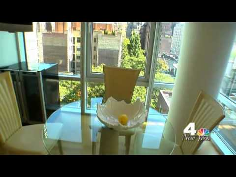 310 CONDO-310 EAST 53RD STREET- NYC CONDOS FOR SALE- LUXURY
