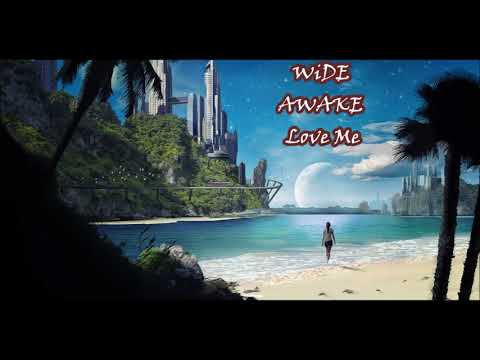 WiDE AWAKE Ft. Jacob Banks - Love Me (432Hz)