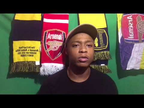Arsenal F.C. :  Terrible news for two of our loan players !