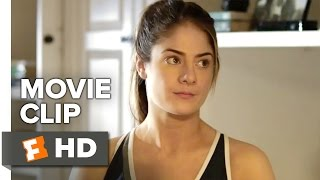 Nonton This Is Happening Movie Clip   Megan Tags Along  2015    James Wolk  Mickey Sumner Movie Hd Film Subtitle Indonesia Streaming Movie Download