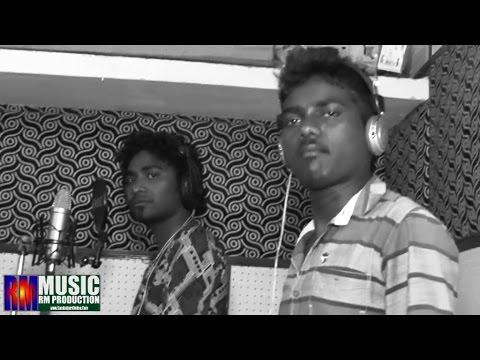 Superstar 2017 (Bhuban) Sambalpuri Studio Video 2017 (Copyright Reserved)