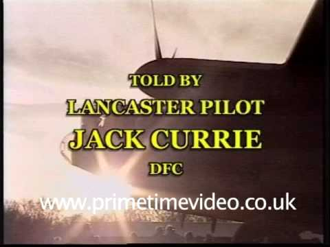 The Lancaster and Centre official video part 1