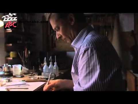 Geigenbaumeister Wolfgang Schiele in München - Reparaturen, Geigen mieten, Restauration