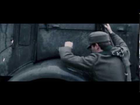 Bloodrayne:  The Third Reich (Part 1)