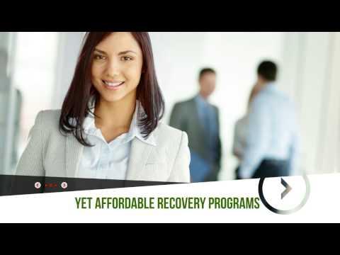 Alcohol Addiction Rehab Center in Tucson AZ | Better Recovery Rehabilitation Center
