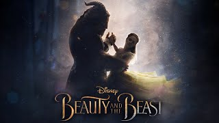 Video Beauty and the Beast Official Trailer Music | Really Slow Motion - Reborn | Epic Trailer | EMVN MP3, 3GP, MP4, WEBM, AVI, FLV September 2017