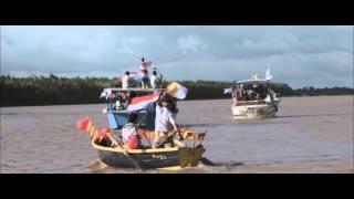 Trailer de 'Guaraní', de Luis Zorraquín http://www.cinenacional.com/pelicula/guarani-0