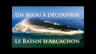 Arcachon France  city images : Bassin d'Arcachon - France