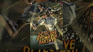 Nonton Detective Byomkesh Bakshy Film Subtitle Indonesia Streaming Movie Download