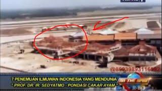 Video 7 Penemuan Ilmuan Indonesia Yang Mendunia. On The Spot Trans 7  Terbaru 20 12 2014 MP3, 3GP, MP4, WEBM, AVI, FLV Juli 2019