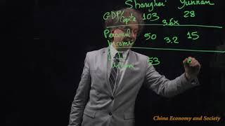 Videocast Shanghai vs Kunming ENG