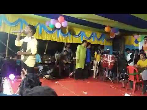 Video Prakash jal melody download in MP3, 3GP, MP4, WEBM, AVI, FLV January 2017