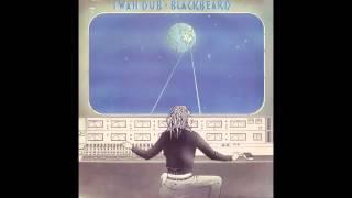 BLACKBEARD - Jazzz